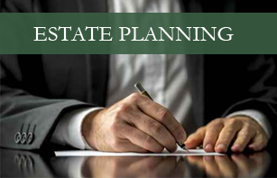 estateplanning-image