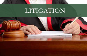 litigation-image